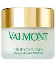 Valmont Purifying Pack очищающая маска