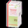 Пиобактериофаг комбинированный жидкий