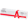 Гепарин-Акрихин 1000