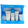 Uriage Travel Kit The Essentials набор для путешествий ежедневный уход за кожей