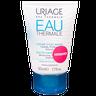 Uriage Eau Thermale увлажняющий крем для рук