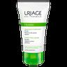Uriage Hyseac очищающая маска