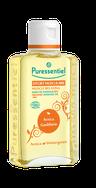 Puressentiel арника-гаультерия масло массажное расслабляющее органическое