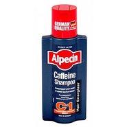 Alpecin шампунь с кофеином С1