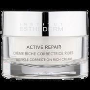 Esthederm Active Repair насыщенный крем против морщин