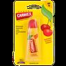 Carmex, бальзам для губ