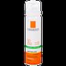 La Roche-Posay Anthelios матирующий спрей-вуаль SPF 50+