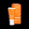 Avene крем солнцезащитный антивозрастной SPF 50+