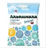 Альпинола без сахара