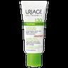 Uriage Hyseac 3-Regul средство тональное SPF 30