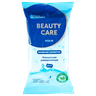 Beauty Care Aqua