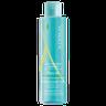 A-Derma Phys-AC мицеллярная вода очищающая
