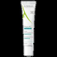 A-Derma Phys-AC Perfect флюид против дефектов кожи склонной к акне