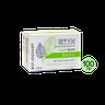 Styx Naturсosmetic косметическое мыло йогурт