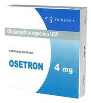 Осетрон