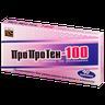 Пропротен-100, гомеопатический препарат