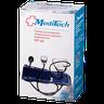 Тонометр Meditech МТ-10 механический