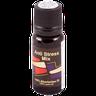 Styx Naturсosmetic эфирное масло от стресса