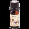 Styx Naturcosmetic эфирное масло мирт