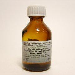гликолевая кислота купить в аптеке москва