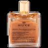 Nuxe Huile Prodigieuse сухое золотое масло