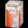 Accu-Chek GO Тест-полоски