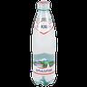 Боржоми Минеральная вода (ПЭТ)