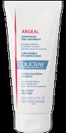 Ducray Argeal шампунь-крем для жирных волос