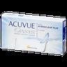 Линза контактная Acuvue Oasys R