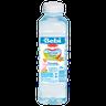 Беби Вода питьевая