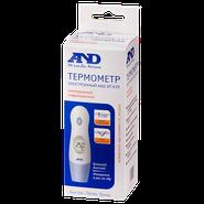 Термометр AND DT-635 инфракрасный