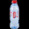 Виттель Минеральная вода без газа пэт