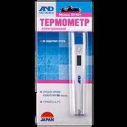 Термометр DT-501 цифровой уп.