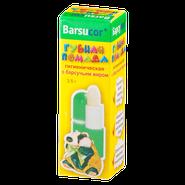 Barsucor гигиеническая помада с барсучьим жиром