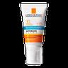 La Roche Posay Anthelios Ultra тающий солнцезащитный крем для лица SPF 30