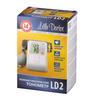 Тонометр LD 2 полуавтоматический цифровой