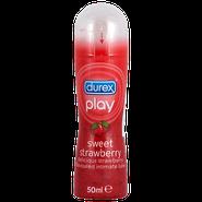Durex Play интимный гель-смазка