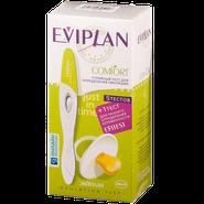 Eviplan IN-TIME Comfort струйный тест для определения времени овуляции