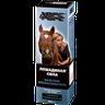 Horse Force Лошадиная Сила бальзам-ополаскиватель биоактивный