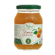 Бифрут Джем