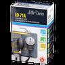Тонометр LD-71 (А)