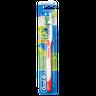 Oral-B Complex зубная щетка антибактериальная средняя