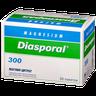 Магний-Диаспорал 300