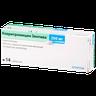 Кларитромицин Зентива
