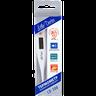 Термометр цифровой LD-300
