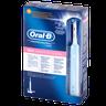 Oral-B Professional Care зубная щетка электрическая 800 (D16 ) Сенситив