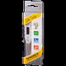 Литтл Доктор LD-302 термометр медицинский цифровой