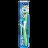 Oral-B complete5 зубная щетка средняя