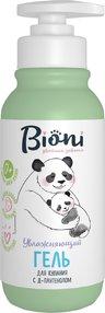 Bioni Детский гель для купания