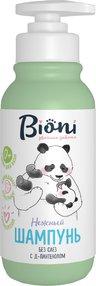 Bioni Детский шампунь без слез